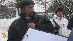 """""""На Плошчы было дзікунства"""""""