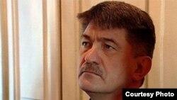 Александр Сокуров требует от сценария прежде всего сильной литературной составляющей
