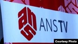Ադրբեջանական ANS հեռուստաընկերությունը եթեր է վերադառնում որպես Real TV