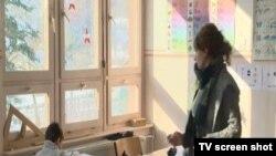 LTV 905. emisija