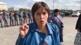 «Божко в отставку!» Вице-спикер под градом критики