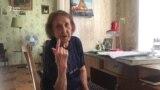 Әлфия Айдарская Сара Садыйковага багышланган шигырь укый