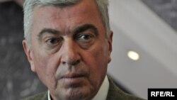 Beriz Belkić