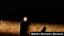 Ваша Свобода | Чи відповість Путін Заходу на Донбасі?