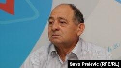 Vladimir Vujović