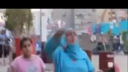 القاهرة: حصاد يوم مضطرب