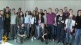 Perspektiva: Četvrta epizoda - Mitrovica