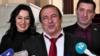 Գագիկ Ծառուկյանը դժգոհ է կորոնավիրուսի տարածման դեմ կառավարության ձեռնարկած քայլերից