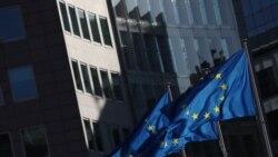 """Parlamentul European aprobă principiul unui """"pașaport vaccinal"""""""