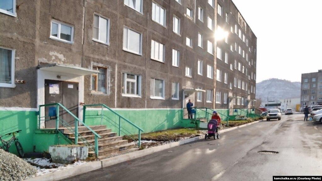 «Бежавшим» из-за невыплат строителям военного объекта звонят из ФСБ