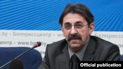 Ёсіф Шагал