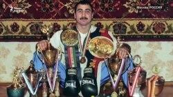 Лебзяк: У туркменского бокса есть будущее