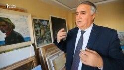 Rais Rəsulzadə: 'Heydər Əliyev Fatma xanıma tapşırıq vermişdi ki...'