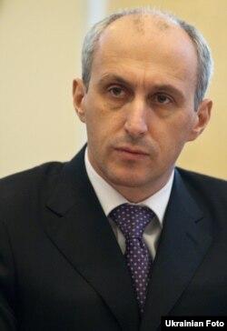 Ігор Соркін