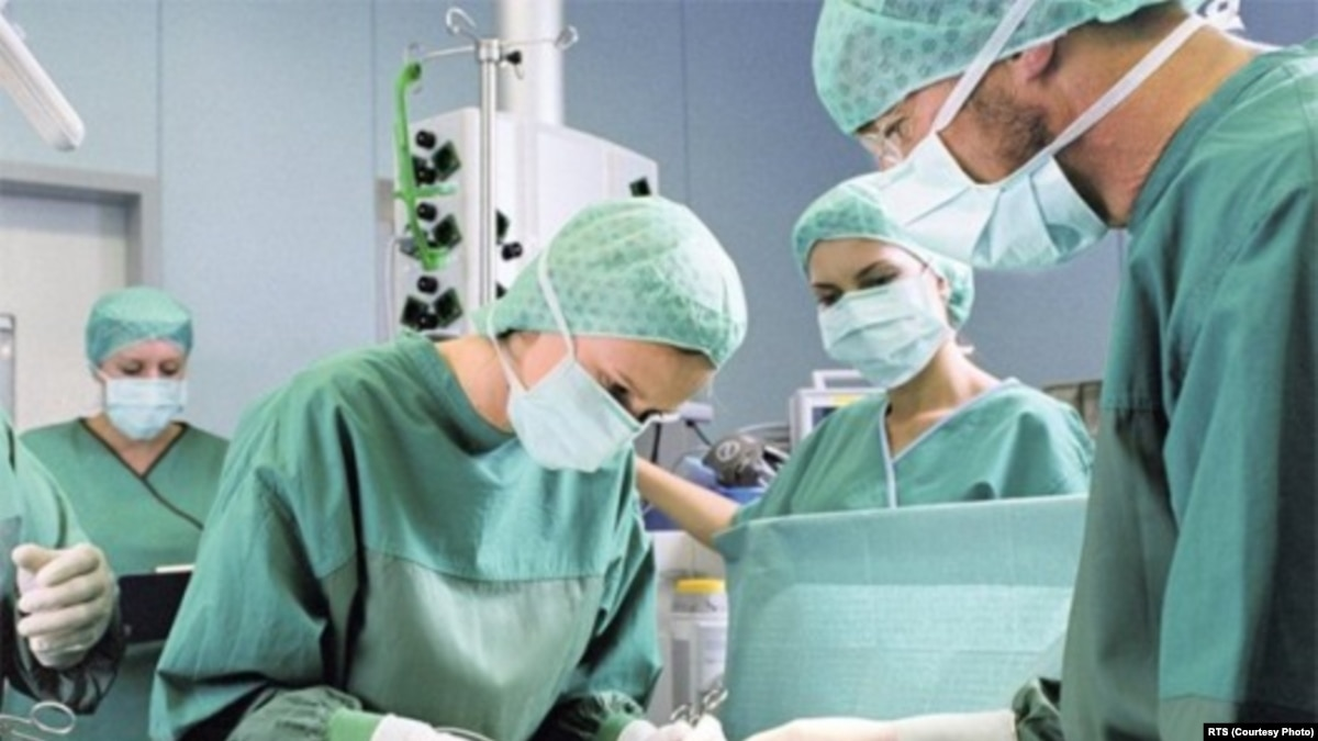 First Kyrgyz Sex-Change Surgery A Success-1279