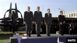 Уже 10 лет Польша в НАТО. Что особенно интересует российскую разведку