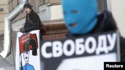 Пікеты ля Пятроўкі, 38