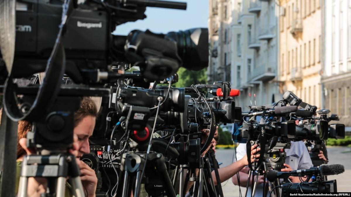 В мире отмечают Международный день прекращения безнаказанности за преступления против журналистов