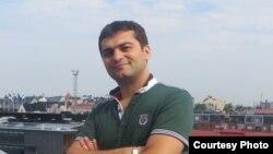Bilal Həsənov