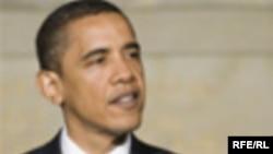 Обаманын Орусияга боло турган сапары жөнүндө орус телеканалдары үзбөй берүүдө