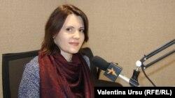 Mariana Tabuncic