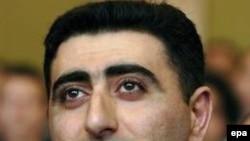 «Müdafiə Nazirliyinin Ramilə münasibəti ümumilikdə Azərbaycan əsgərinə münasibətinin göstəricisidir»