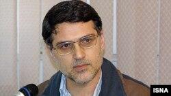 محمدرضا تاجیک؛ از مشاوران نزدیک محمد خاتمی و میرحسین موسوی