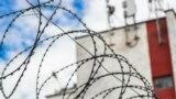 Азия: смерти заключенных Казахстана