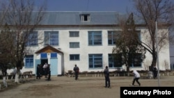 Kazakh media report that authorities have been spending around 300 tenges ($1.60) per day for each schoolchild.