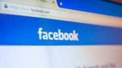 Боротьба в соцмережах. Коли Фейсбук матиме українську адміністрацію?