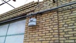 Daşoguz: Resmiler gaz geçiriji turbalary iki essesine satýar