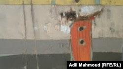من اعمال احمد نصيف
