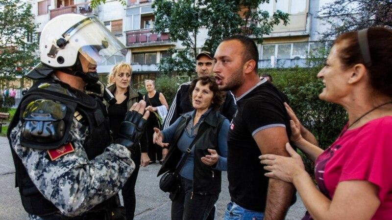 Crnogorsko društvo netolerantnih