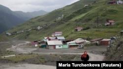 Проблема регистрации поселений горцев на равнине в Дагестане остается нерешенной