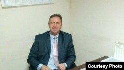 Jusuf Azemi