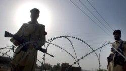 Pakistan Kaşmir dawasynyň urşa ýazyp biljekdigini aýdýar