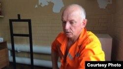 Адвокаты Козловпен кездесе алмай жүр