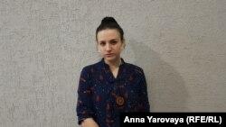 Екатерина Муранова