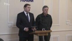 СБУ звітує про знешкоджену російську агентурну мережу на півдні України