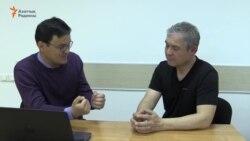 AzattyqLIVE: Офшордағы қазақстандықтар (2-бөлім)