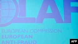 Европейската служба за борба с измамите е орган на ЕС, който работи за откриването, разследването и прекратяването на измами със средства на ЕС