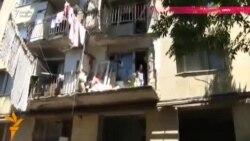 """""""Dünyanın Azərbaycan qaçqınına marağı azalır"""""""
