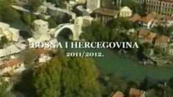 Video serijal: BiH - 20 godina poslije