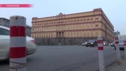 Теракты и реакция: как атаки меняли политику в России
