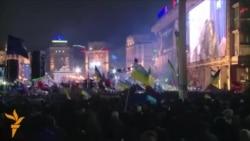 Лозниця на Kulturus: «Реакція друзів з Росії: українці – це нація»