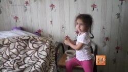Беженцы из Донбасса живут в России в дорогих отелях