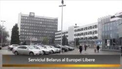 Belaruşii despre integrarea europeană