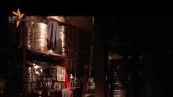 ოლიმპიადა: ბოიკოტის ისტორია