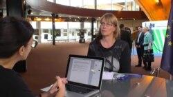 Despre nevoia de transparență în procesul electoral din R.Moldova