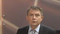 belsat 14 NOV 2009 - 2